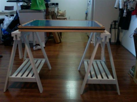 Used Drafting Table 100 Used Stand Up Desk For Sale Tv Used Stand Up Desk For Sale