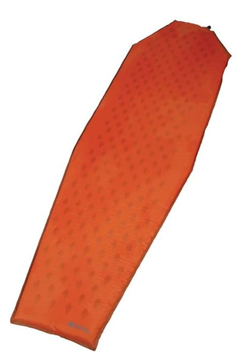 Ultimate Mat by Ultimate Self Inflating Mat Mountain Warehouse Gb