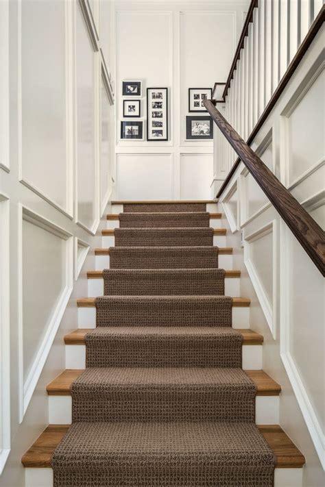 Stair Runners Best 25 Carpet Stair Runners Ideas On Stair