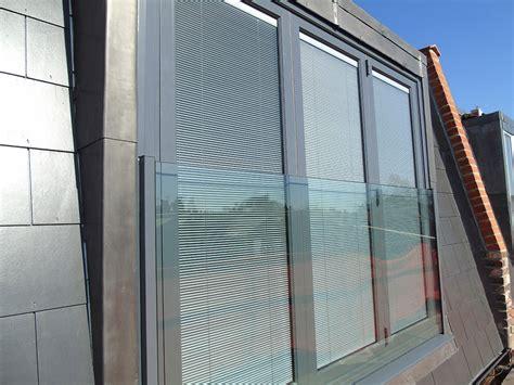Frameless Glass Folding Doors Frameless Glass Balustrades 183 1st Folding Sliding Doors