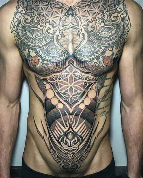 runde s custom boat covers best 25 torso tattoos ideas on pinterest scroll tattoos