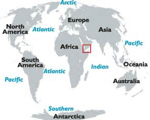 where is aden on the world map gulf of aden world cruise 2011