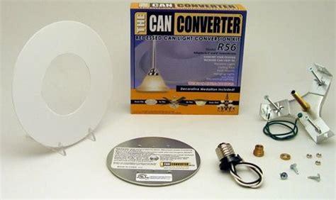 convert can light to ceiling fan convert can light to ceiling fan doityourself com