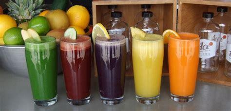 Top Bars In Adelaide by 10 Of The Best Juice Bars In Adelaide Adelady