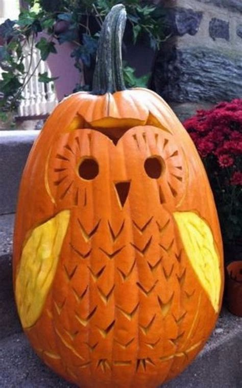 41 ways to decorate for fall halloween and thanksgiving