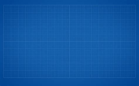 Blueprint Online Free Blueprint Wallpaper Hd Pixelstalk Net