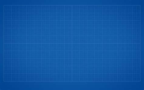 blue print software free blueprint wallpaper hd pixelstalk net