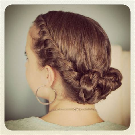 hairdos for girl for father daughter dance curly updo hairstyles for daddy daughter dance google search