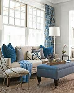 great living room decorations for a cosy atmosphere room decorating ideas home decorating ideas
