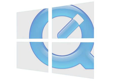 apple quicktime player windows 10 install quicktime on windows 10 solution light and matter