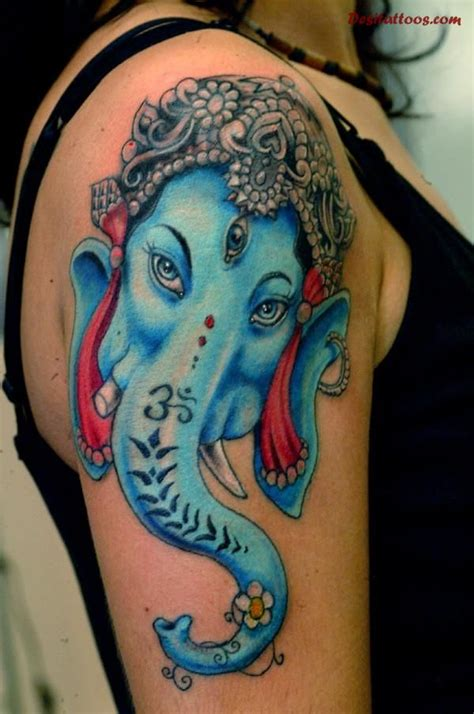 hindu god tattoo designs hinduism images designs
