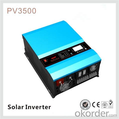 inverter sizes and prices buy pv35 6k low frequency dc to ac solar power inverter