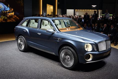 bentley exp 9 f price file 2012 geneva motor show bentley exp 9f 6849198218
