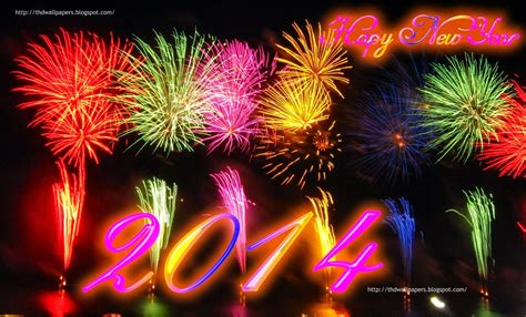 new year eve wallpapers 2014 53 wallpapers adorable