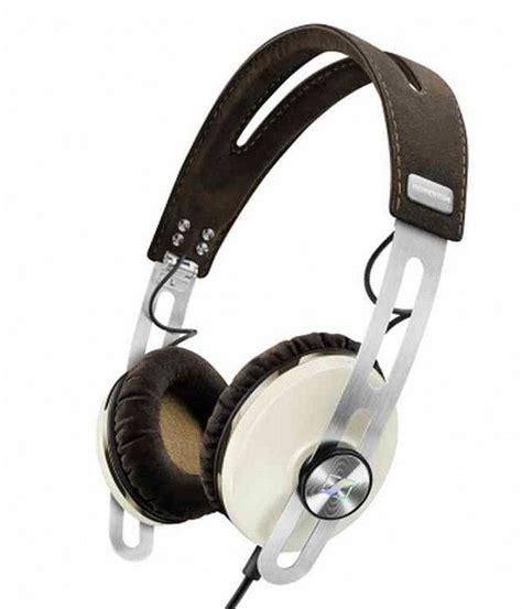 best around ear headphones for iphone the sennheiser momentum around ear wireless headphones