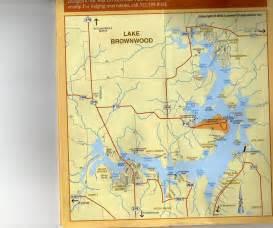 lake brownwood shamrock shores 2 adjoining lots
