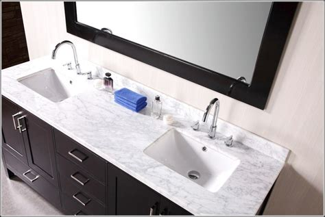 bathroom sink size rectangular undermount bathroom sink sizes bathroom