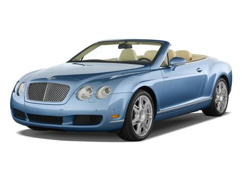 bentley 2 door image 2009 bentley continental gt 2 door convertible