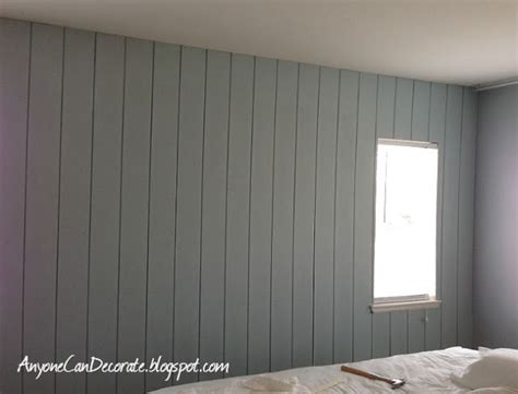 cover wood paneling best 25 cover wood paneling ideas on pinterest paint