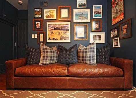 sport couch best 25 classy man cave ideas on pinterest bar art