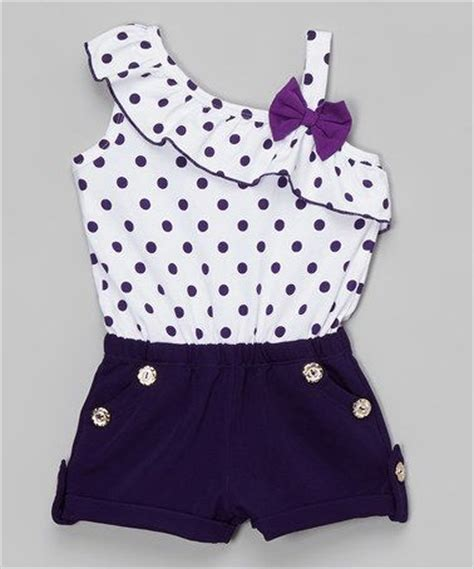 Set Fashion Dress Polka Cardi best 25 toddler clothing ideas on