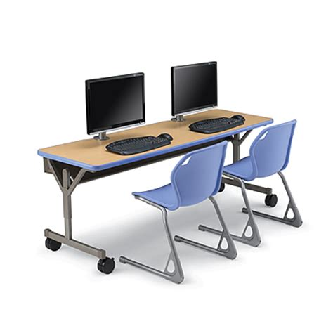 smith system desk lab desk furniture best home design 2018