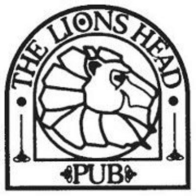 lions head pub lionsheadpub1 twitter