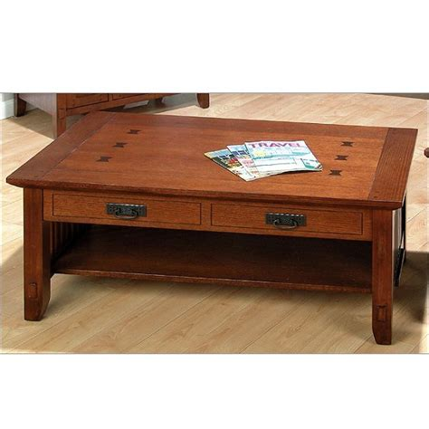 Craftsman Coffee Table 17 Best Ideas About Craftsman Coffee Tables On Craftsman Style Furniture Mission
