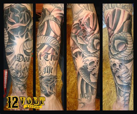 tattoo shops chico ca 12 volt 84 photos 36 reviews parlours
