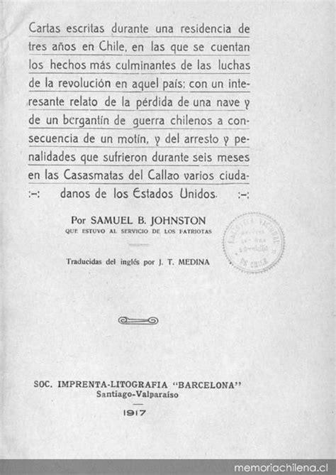 predicas escritas de enrique monterroza predicas escritas para imprimir predicas escritas para
