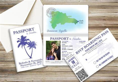 creative destination wedding ideas destination wedding details - Destination Wedding Invitations Ideas