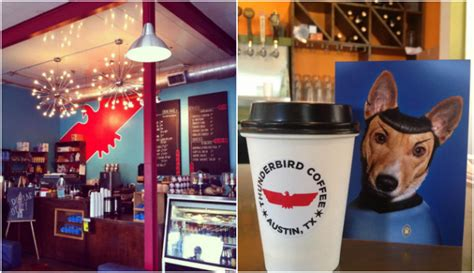 On Location Thunderbird Coffee Tx by The 10 Best Restaurants To Try In