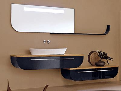 black bathroom sink cabinet materials and mounting options for bathroom sink vanity home design interiors