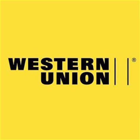 union bank near me western union banks credit unions el cajon ca yelp