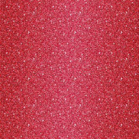 wallpaper glitter red red glitter backgrounds wallpapers freecreatives