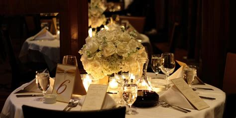 ruth s chris steak house garden city weddings