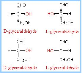 d l isomers carbohydrates carbohydrates part 1 by kemba and joannah the diary of