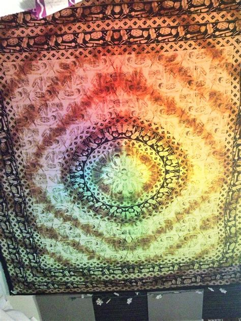 trippy rugs trippy rug mandala bedroom trippy mandalas and rugs