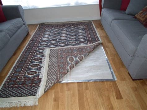 heated rugs rugs for underfloor heating blitz