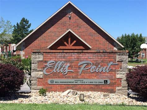Webb City Apartments Joplin Mo Ellis Point Apartments Webb City Mo Apartment Finder