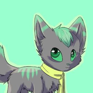 Cat Play For Blackberry Q10 cat anime wallpapers apk for blackberry android