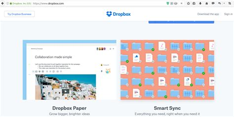 dropbox in china the best way to access dropbox in china yoocare how to
