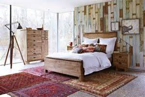 Rustic Bedroom Ideas Rustic Bedroom Decor Lightandwiregallery