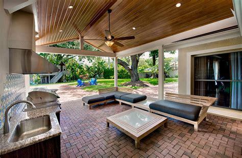 outdoor livingroom 2018 5 reasons to remodel your outdoor living space progressive design build