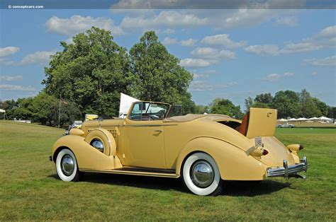 1936 cadillac for sale 1936 cadillac series 60 information and photos momentcar