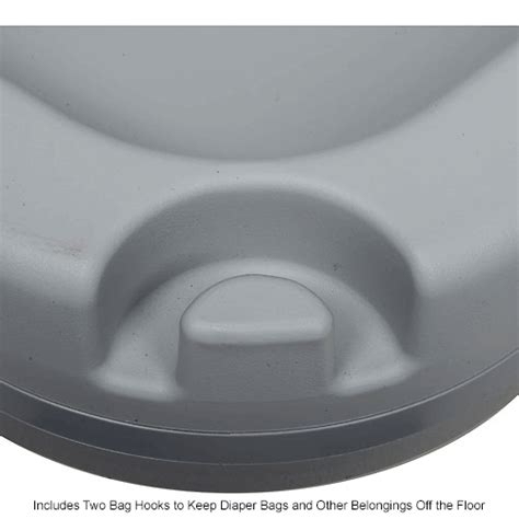koala kare changing tables bathroom supplies baby changing tables koala kare