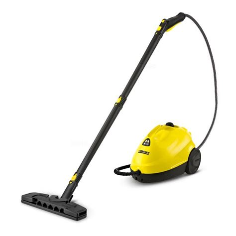 Karcher Sg 44 Steam Cleaner Professional karcher steam cleaner sc2 vacuums floor care horme singapore