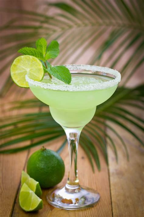 margarita recipes margaritas recipe dishmaps