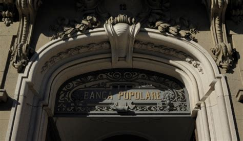 banca popolare di a napoli banco popolare di novara napoli