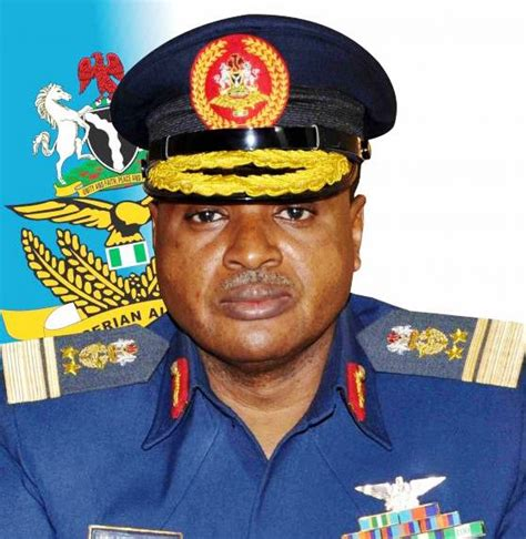 art lirs deducciones autorizadas pm 2016 more boko haram members are surrendering air chief